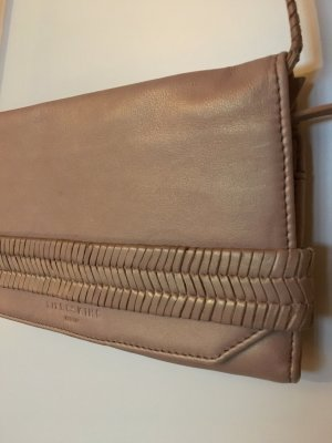 Original Liebeskind Clutch