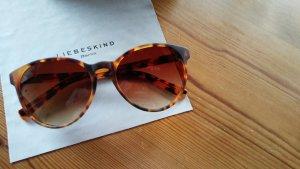 Original Liebeskind Sonnenbrille