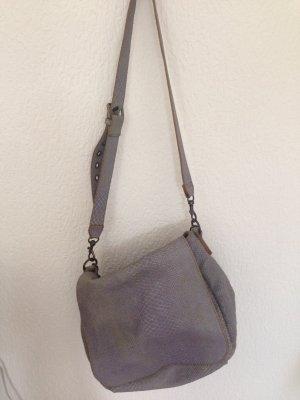 Original Lieblingskind Berlin Tasche