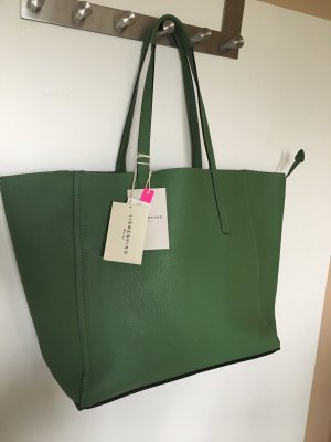 Liebeskind Berlin Shopper multicolore