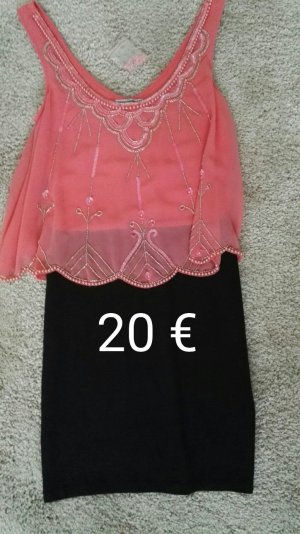 Original Lipsy® Kleid