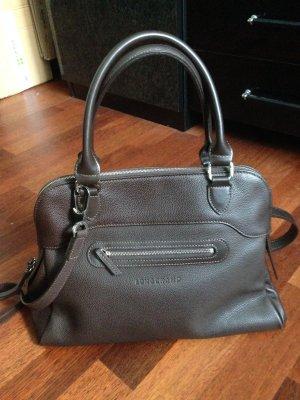 Original Longchamp Damenhandtasche
