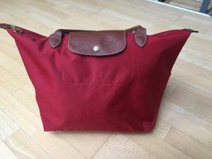 Longchamp Braun