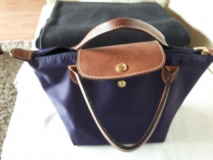 Original Longchamp Le Pliage (S)