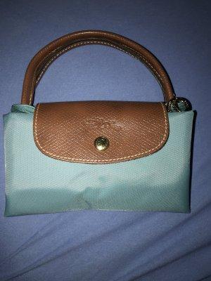 Original Longchamp Tasche