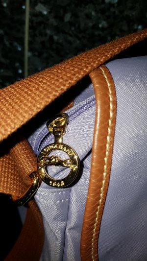 Original Longchamp Tasche Crossover NEU