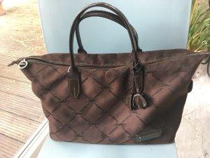 Original Longchamp Tasche Shopper neuwertig