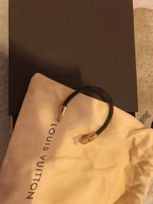 Original Louis Vuitton Armband