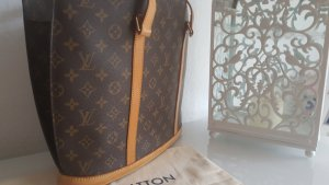 Original Louis Vuitton Babylone Monogram Canvas