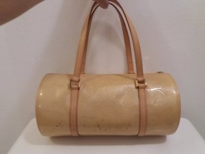 Original Louis Vuitton Bedford Vernis beige
