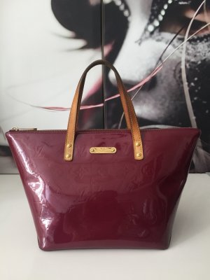 Louis Vuitton Borsetta viola