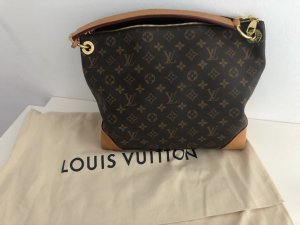 Original Louis Vuitton Berri