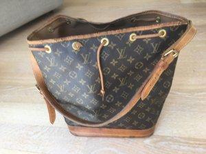 Original Louis Vuitton Beutel