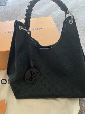 Original Louis Vuitton Beuteltasche Modell Carmel