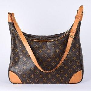 Original Louis Vuitton Boulogne Tasche Neuwertig