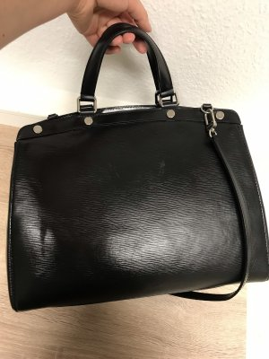 Original Louis Vuitton Brea Epi Tasche