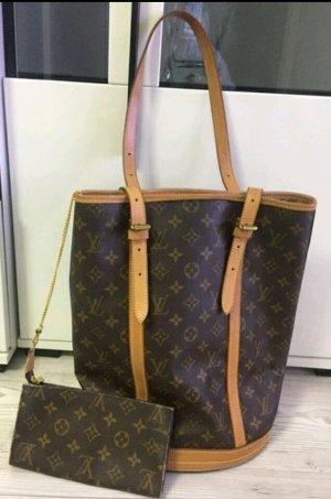 Louis Vuitton Shopper Preis