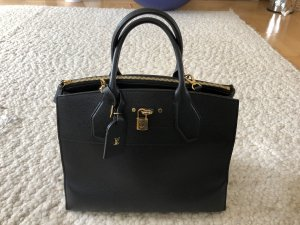 Original Louis vuitton city steamer gm