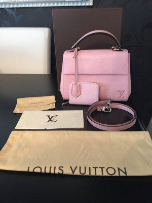 Original Louis Vuitton Cluny bb Neu