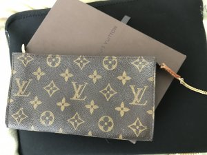 Original Louis Vuitton clutch von Neverfull