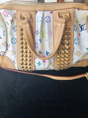 Original Louis Vuitton Courtney Multicolor GM