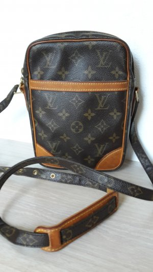 Original Louis Vuitton Danube Tasche