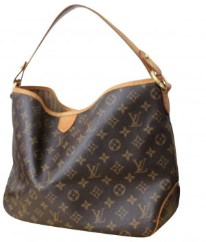 Original Louis Vuitton Delightful