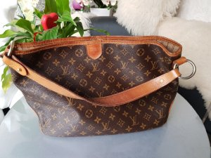 Original Louis Vuitton Delightful Monogram Canvas Rechnungskopie