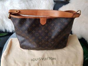 Original Louis Vuitton Delightful Monogram Canvas sehr gepflegt & Staubbeutel