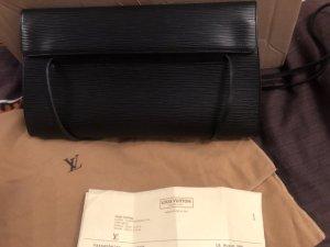 Original Louis Vuitton Dinar mit Rechnung und  Zubehör