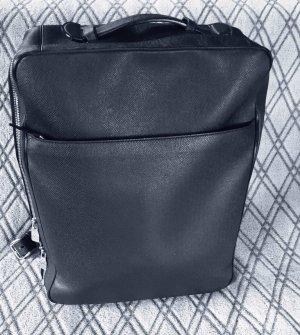 original Louis Vuitton Echtleder Rucksack