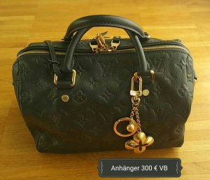 Original Louis Vuitton Empreinte Speedy Infini
