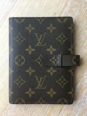 Original Louis Vuitton Etui