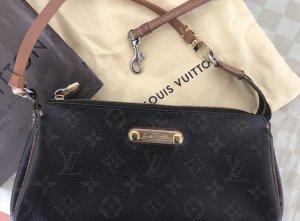 Original Louis Vuitton Eva