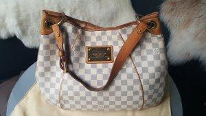 Louis Vuitton Shoulder Bag oatmeal