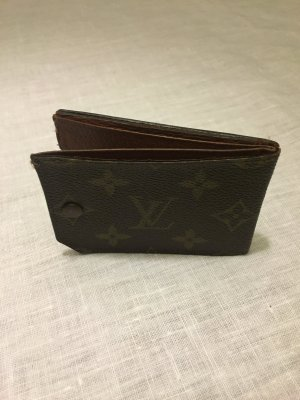 Original Louis Vuitton Geldbeutel