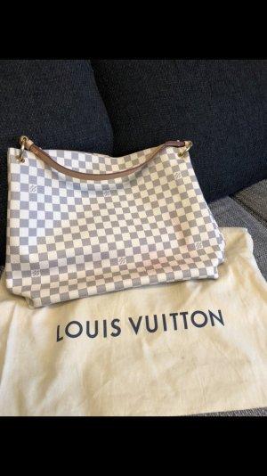 Original Louis Vuitton Graceful Mm Daimer