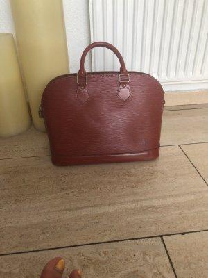 Original Louis Vuitton Handtasche (bereits gebraucht gekauft)