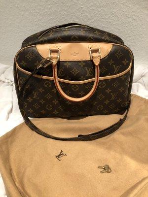 "Original Louis Vuitton Handtasche ""Deauville"""