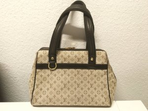 original LOUIS VUITTON Handtasche