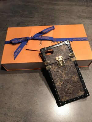 Original Louis Vuitton Handy Original Louis Vuitton Handy Etui Case für IPhone 6/7 Case für IPhone 6/7