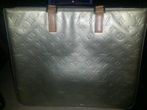 Original Louis Vuitton Housten Monogram Vernis