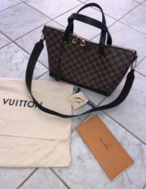 Original Louis Vuitton Hyde Park  Neu ab 28.06.19 in Urlaub