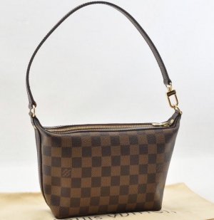 Original Louis Vuitton Illovo PM