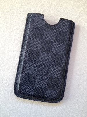 ORIGINAL Louis Vuitton iPhone Hülle für 4 / 4S