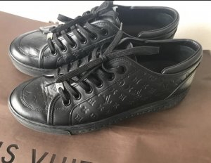 Original Louis Vuitton Jazzy Sneaker
