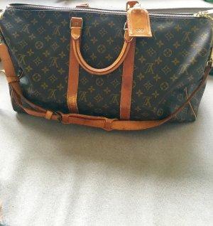 Original Louis Vuitton Keepall 50