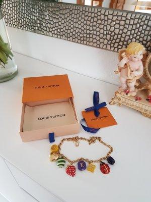 Original  Louis Vuitton Kette