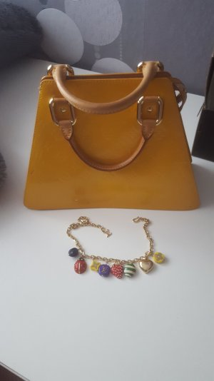 Original Louis Vuitton Kette