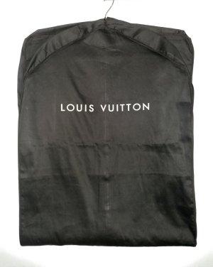 Original LOUIS VUITTON Kleidersack aus Stoff